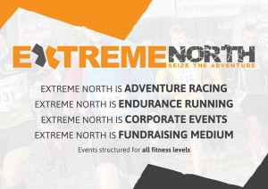 Extreme North Presentation_1